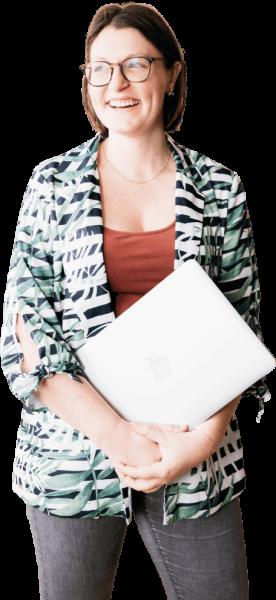 valerie-laptop
